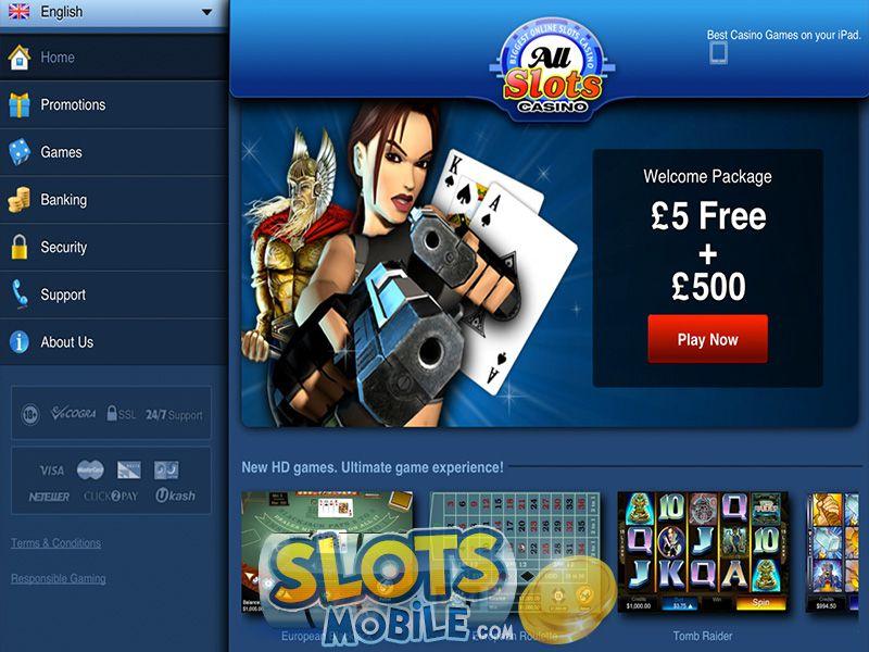 Игровые аппараты покер играть бесплатно