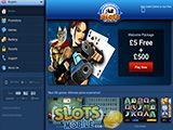 All Slots Casino screenshot 2