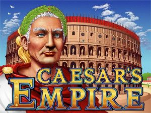 rtg-mobile-casino-game-caesars-empire