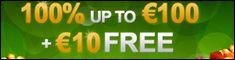 Visit VideoSlots Casino